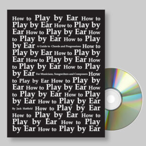 How to Play by Ear